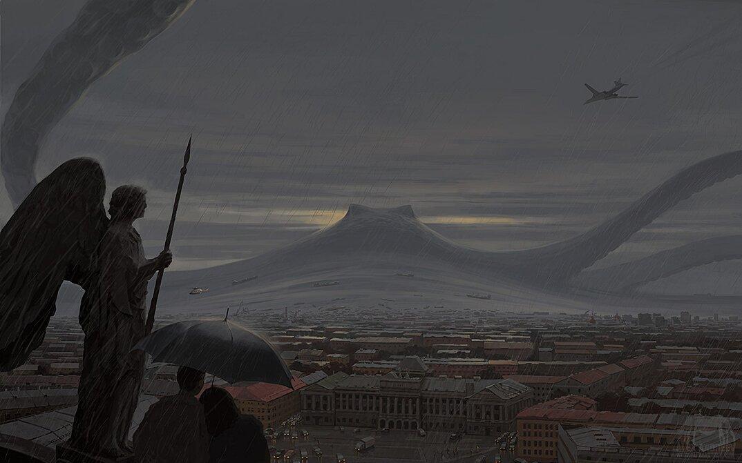 dipinti-digitali-futuro-surreale-alex-andreev-04