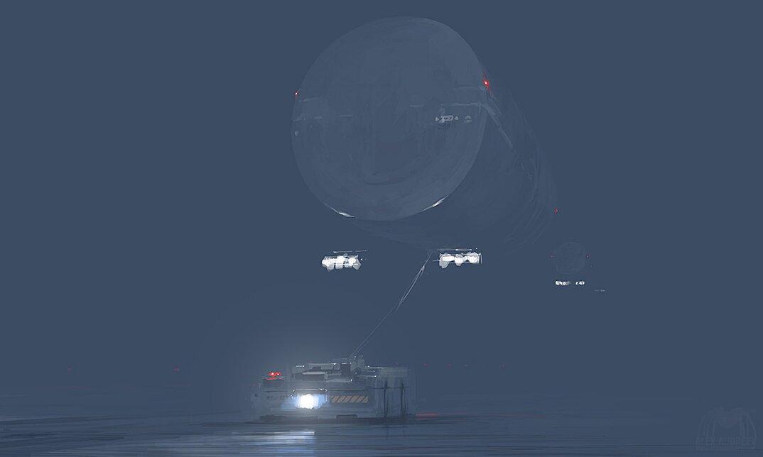 dipinti-digitali-futuro-surreale-alex-andreev-06