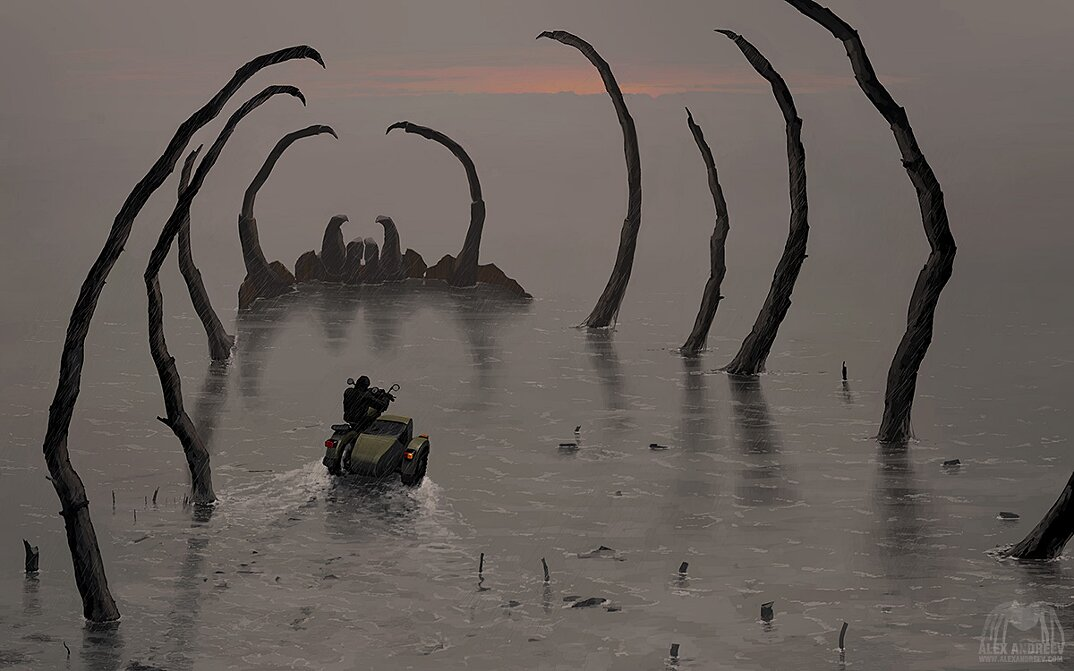 dipinti-digitali-futuro-surreale-alex-andreev-08
