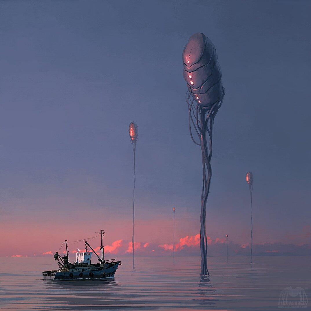 dipinti-digitali-futuro-surreale-alex-andreev-11