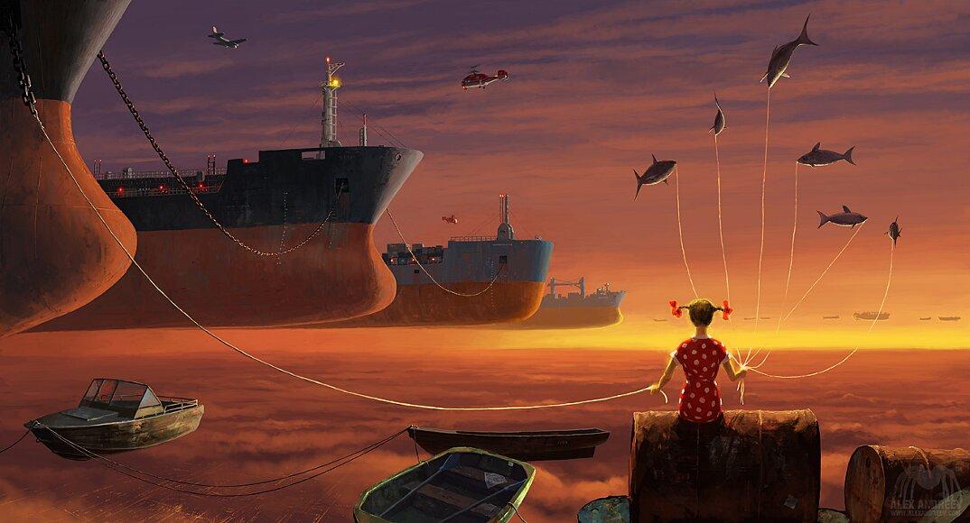 dipinti-digitali-futuro-surreale-alex-andreev-12