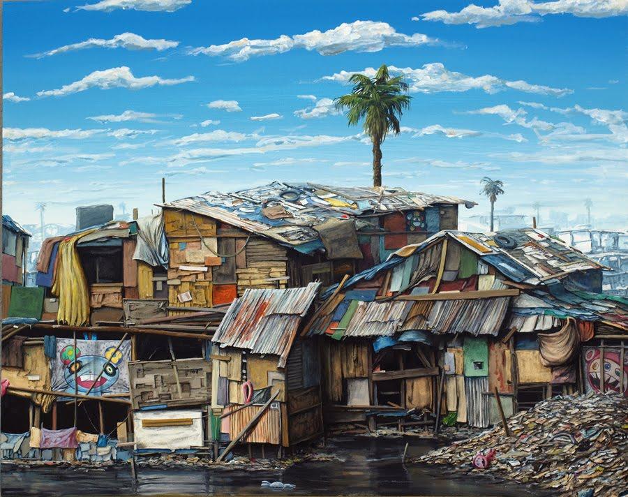 dipinti-dismayland-jeff-gillette-01