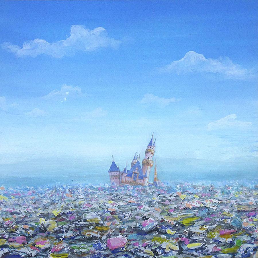 dipinti-dismayland-jeff-gillette-04