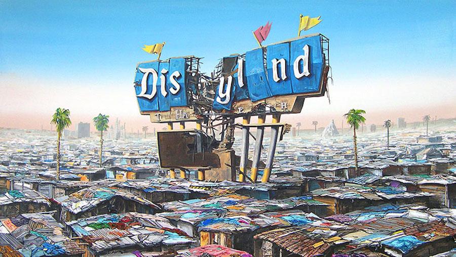 dipinti-dismayland-jeff-gillette-06