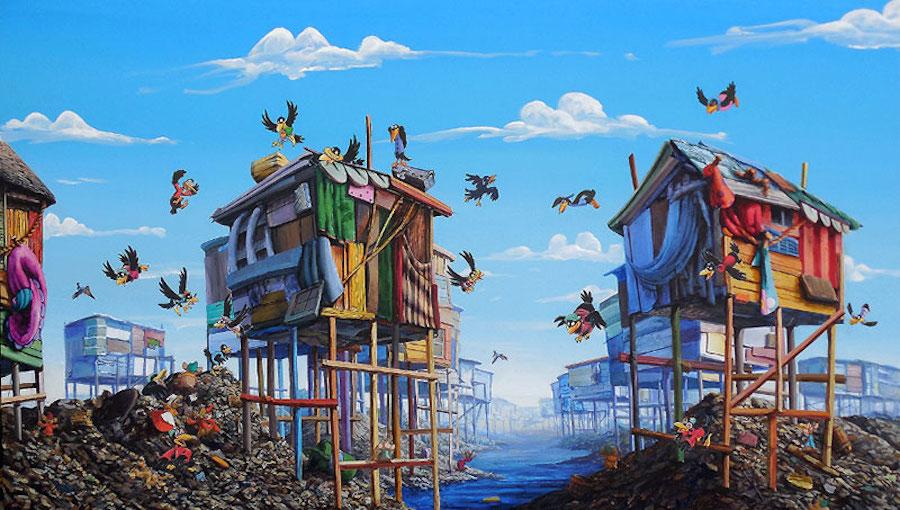 dipinti-dismayland-jeff-gillette-09