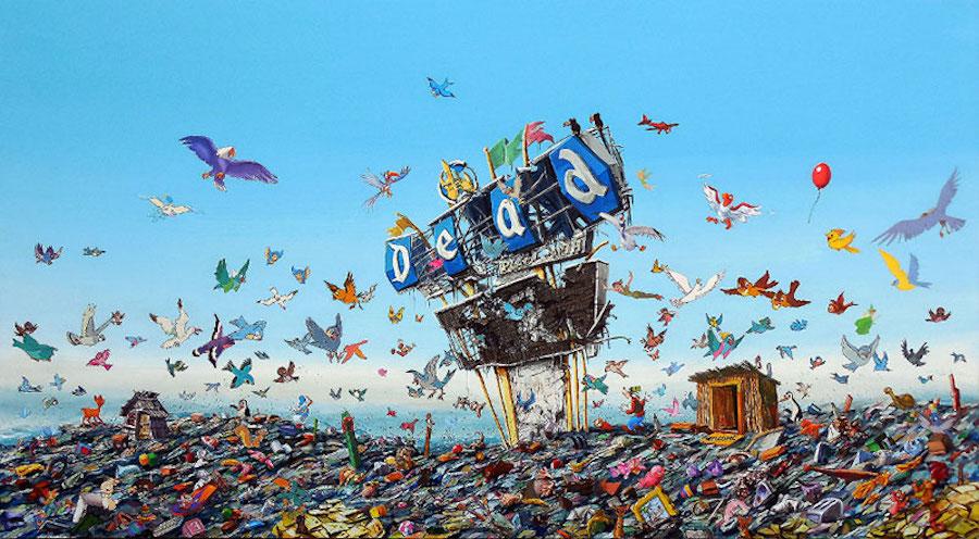 dipinti-dismayland-jeff-gillette-10