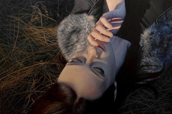 dipinti-iperrealisti-ritratti-donne-bronwyn-hill-02