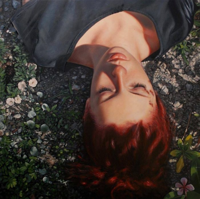 dipinti-iperrealisti-ritratti-donne-bronwyn-hill-05