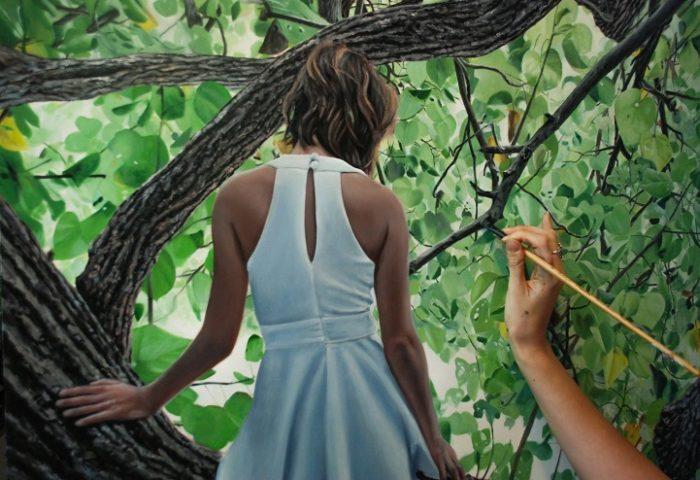dipinti-iperrealisti-ritratti-donne-bronwyn-hill-06