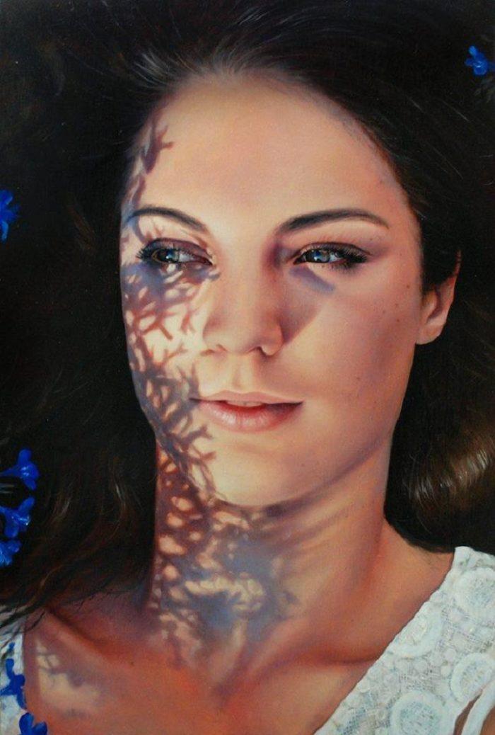 dipinti-iperrealisti-ritratti-donne-bronwyn-hill-10