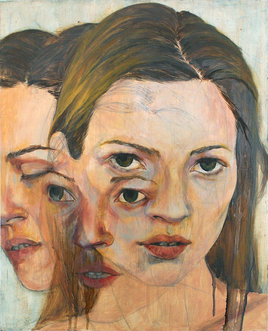 dipinti-olio-ragazze-sensuali-vulnerabili-christine-wu-09