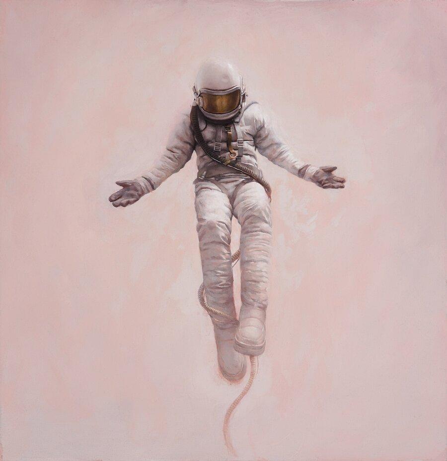 dipinti-surreali-cosmonauti-uccelli-jeremy-geddes-02