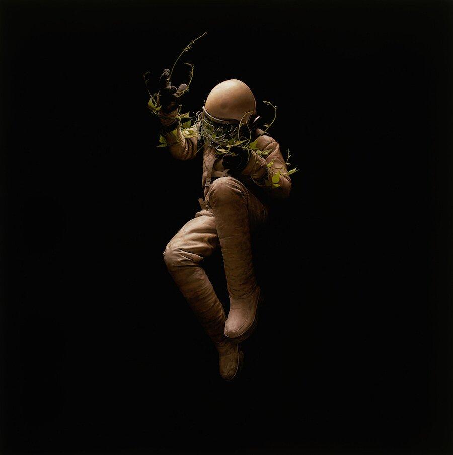dipinti-surreali-cosmonauti-uccelli-jeremy-geddes-06