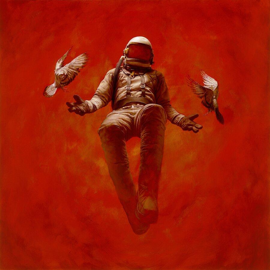 dipinti-surreali-cosmonauti-uccelli-jeremy-geddes-15