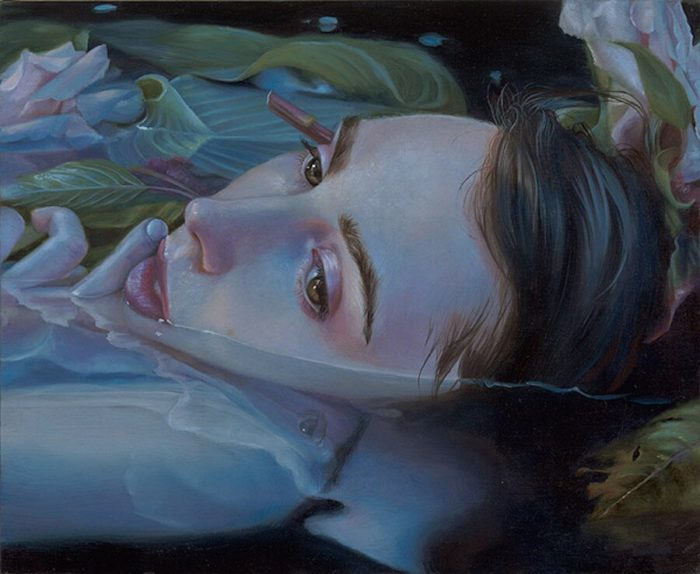dipinti-surreali-donne-sensuali-natura-kari-lise-alexander-1