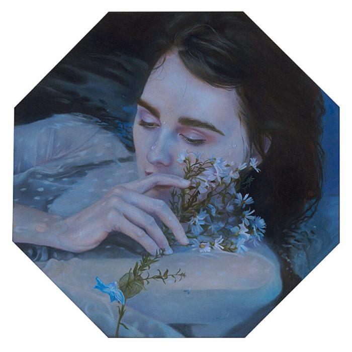 dipinti-surreali-donne-sensuali-natura-kari-lise-alexander-2