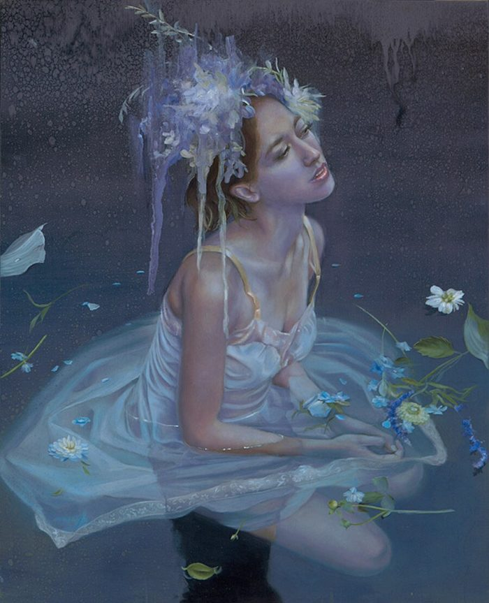 dipinti-surreali-donne-sensuali-natura-kari-lise-alexander-3