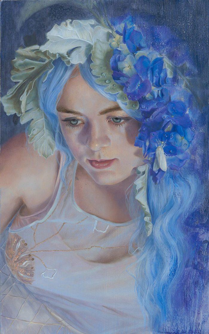 dipinti-surreali-donne-sensuali-natura-kari-lise-alexander-5