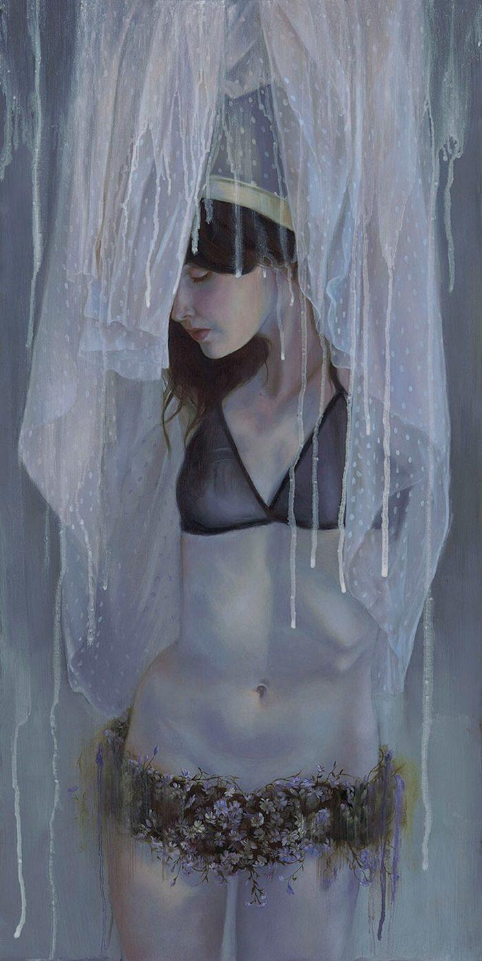 dipinti-surreali-donne-sensuali-natura-kari-lise-alexander-6