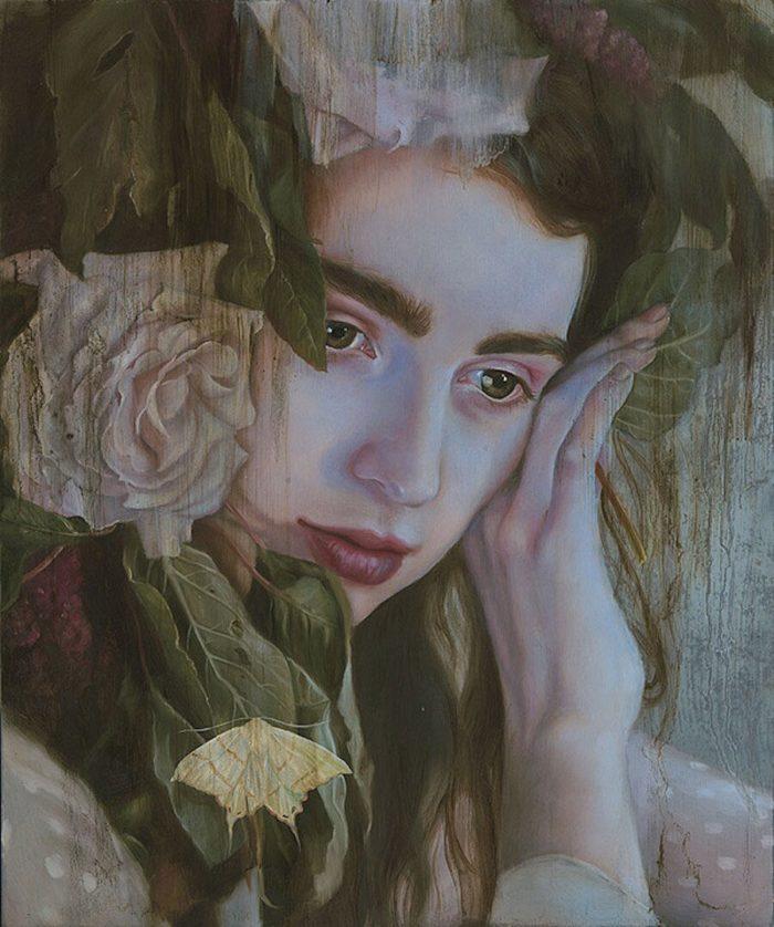 dipinti-surreali-donne-sensuali-natura-kari-lise-alexander-7