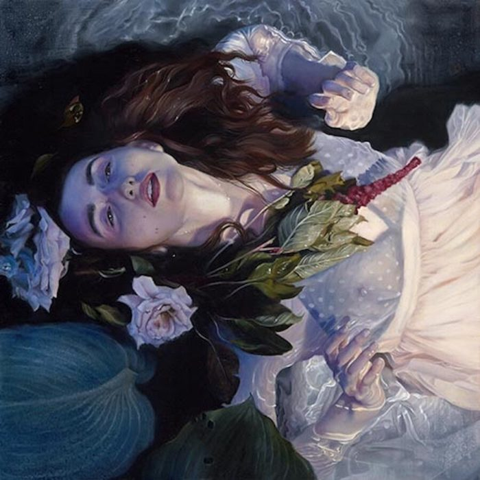 dipinti-surreali-donne-sensuali-natura-kari-lise-alexander-8