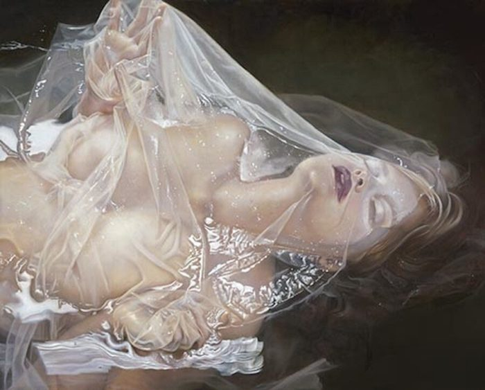 dipinti-surreali-donne-sensuali-natura-kari-lise-alexander-9