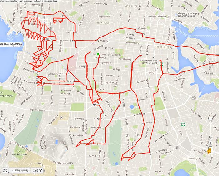 disegni-bicicletta-gps-stephen-lund-07