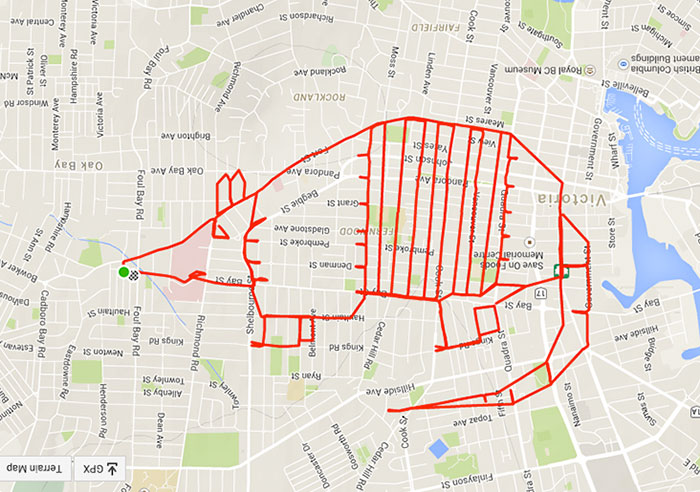 disegni-bicicletta-gps-stephen-lund-13