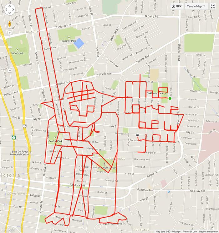 disegni-bicicletta-gps-stephen-lund-16