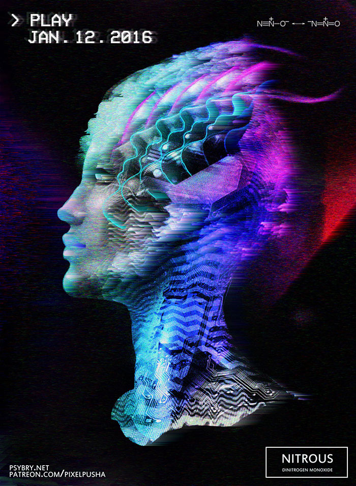 droghe-diverse-effetti-artista-illustrazioni-brian-pollett-01
