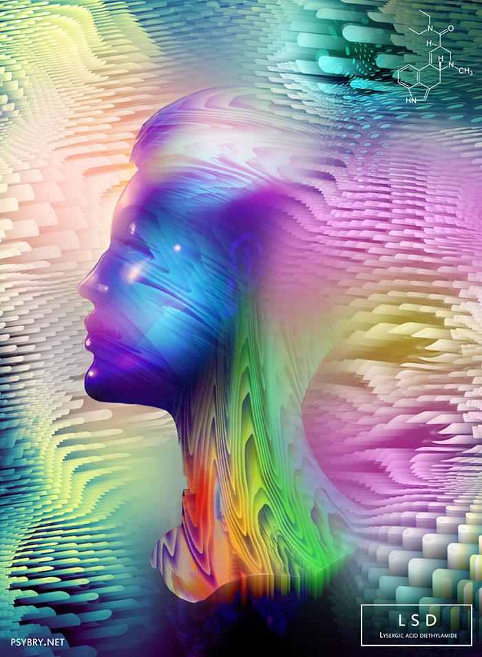droghe-diverse-effetti-artista-illustrazioni-brian-pollett-02