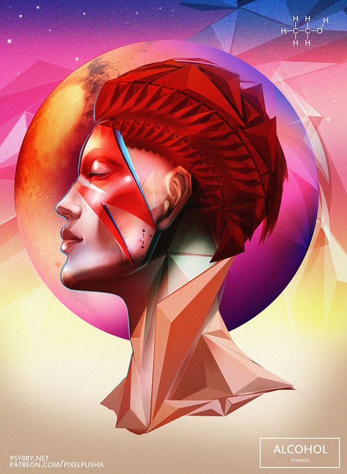 droghe-diverse-effetti-artista-illustrazioni-brian-pollett-03