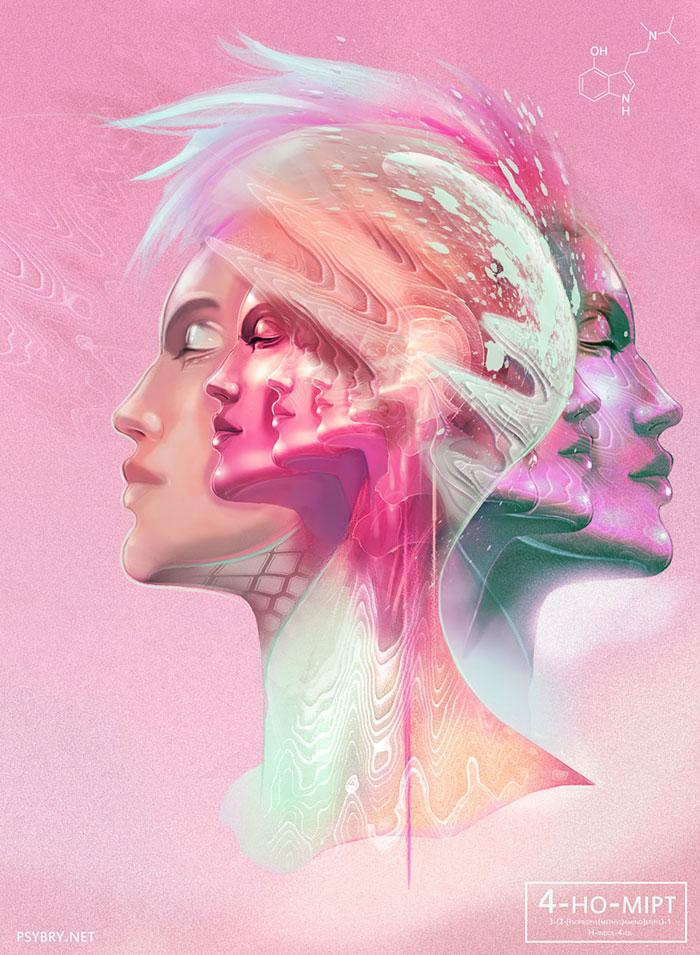droghe-diverse-effetti-artista-illustrazioni-brian-pollett-04