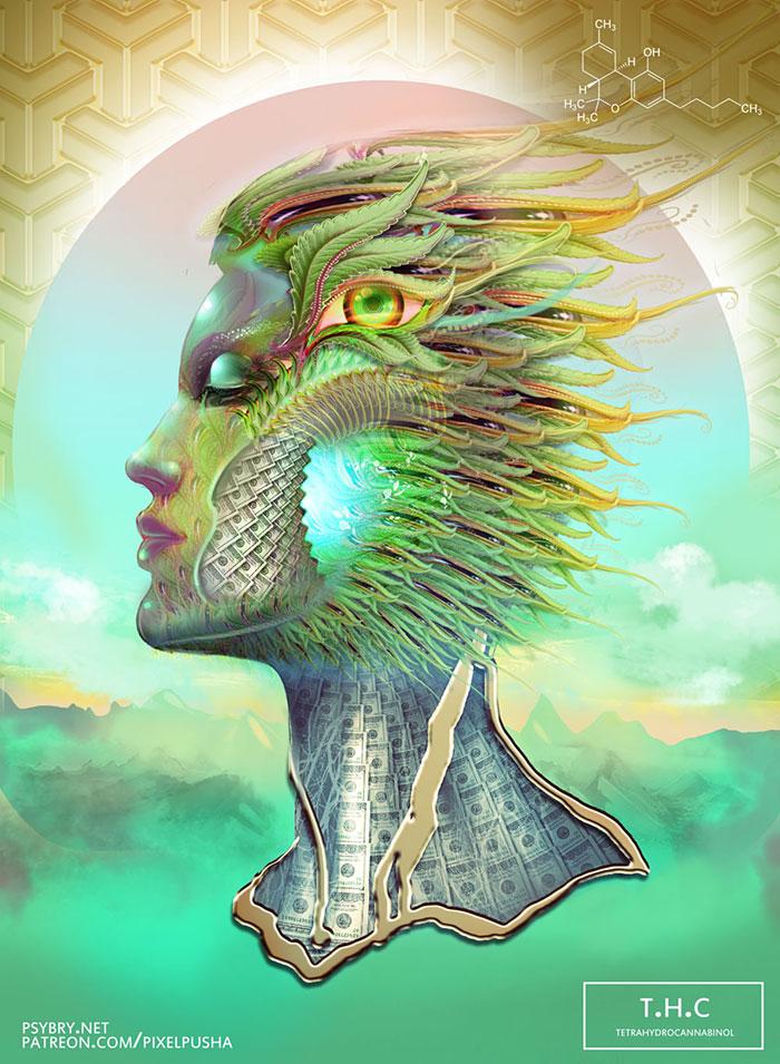 droghe-diverse-effetti-artista-illustrazioni-brian-pollett-05