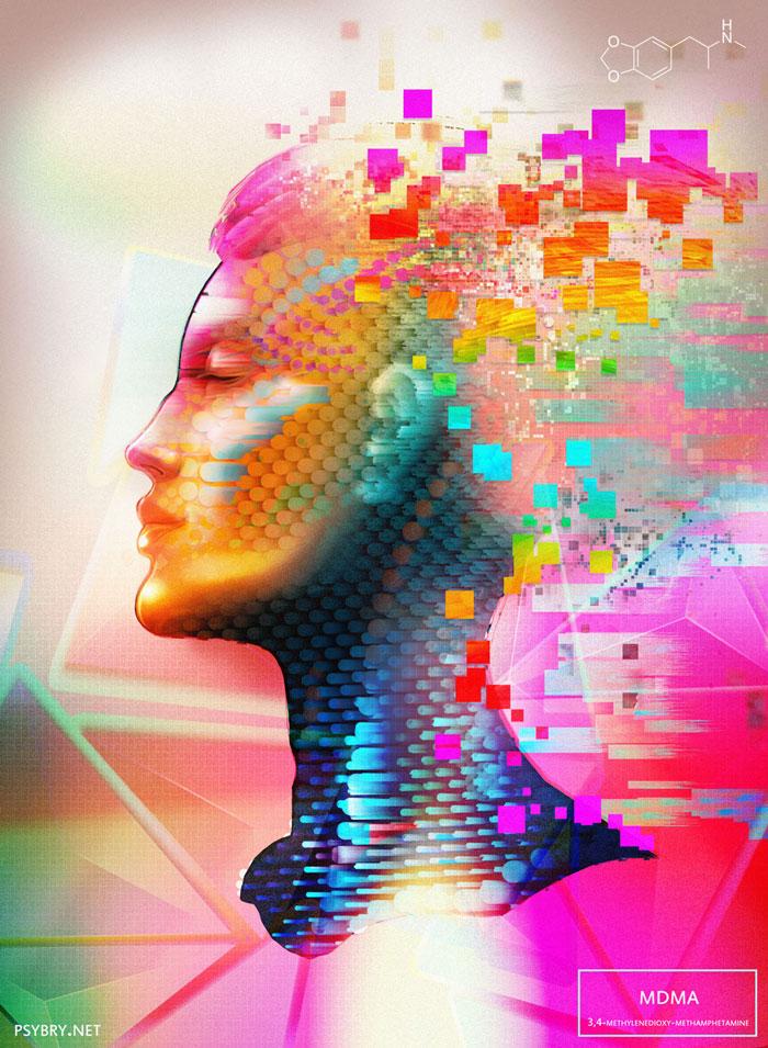 droghe-diverse-effetti-artista-illustrazioni-brian-pollett-06
