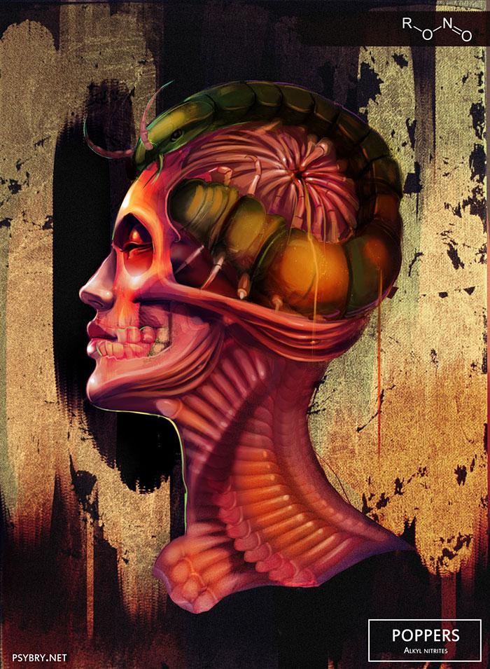 droghe-diverse-effetti-artista-illustrazioni-brian-pollett-07