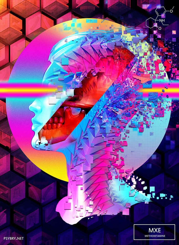droghe-diverse-effetti-artista-illustrazioni-brian-pollett-09