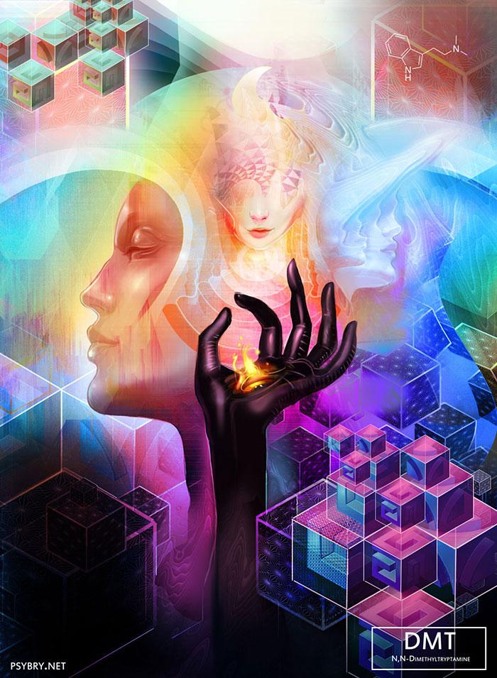 droghe-diverse-effetti-artista-illustrazioni-brian-pollett-12