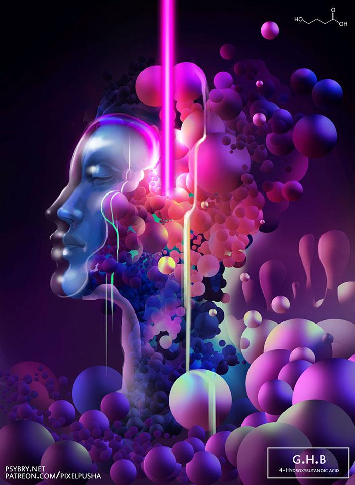 droghe-diverse-effetti-artista-illustrazioni-brian-pollett-13