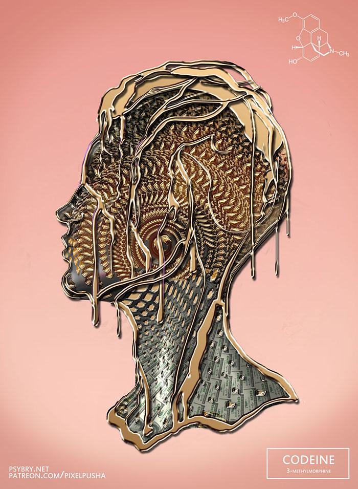 droghe-diverse-effetti-artista-illustrazioni-brian-pollett-15