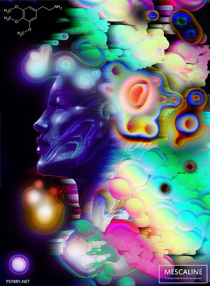 droghe-diverse-effetti-artista-illustrazioni-brian-pollett-16