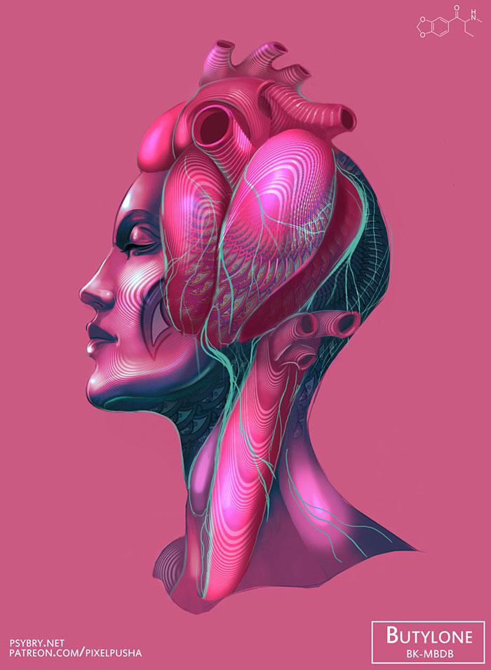 droghe-diverse-effetti-artista-illustrazioni-brian-pollett-17