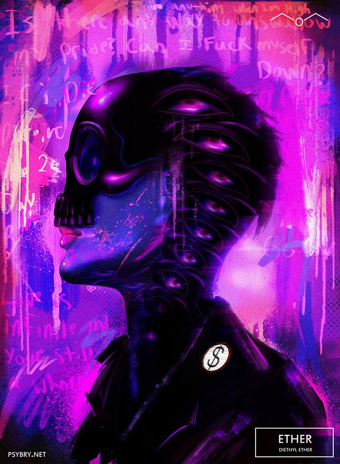droghe-diverse-effetti-artista-illustrazioni-brian-pollett-18