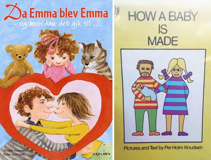 educazione-sessuale-bambini-danimarca-libri-4