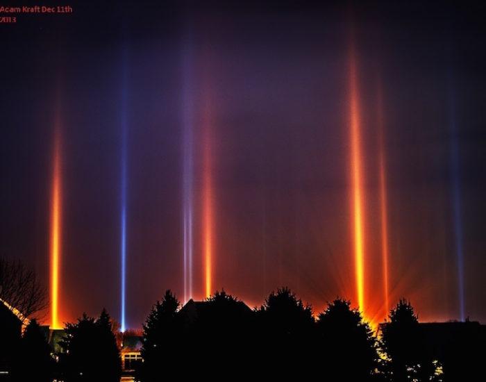 fenomeni-meteo-freddo-colonne-luci-colorate-cielo-10