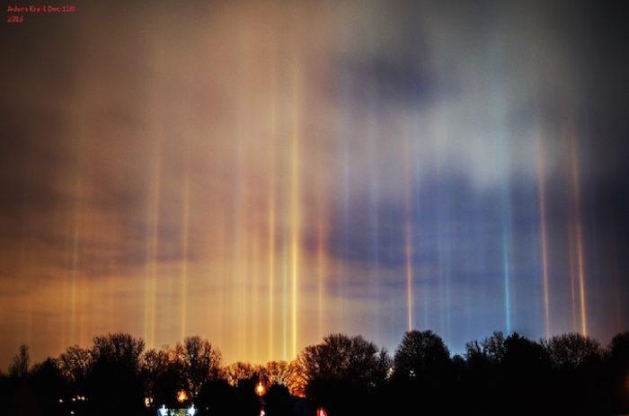 fenomeni-meteo-freddo-colonne-luci-colorate-cielo-11