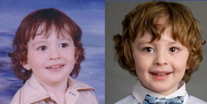 figli-genitori-identici-somiglianza-01