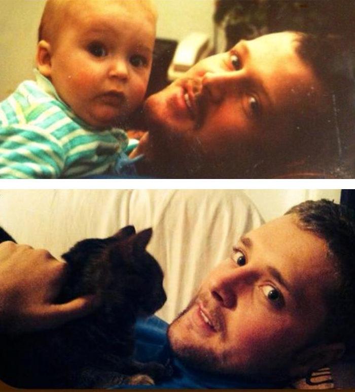 figli-genitori-identici-somiglianza-28