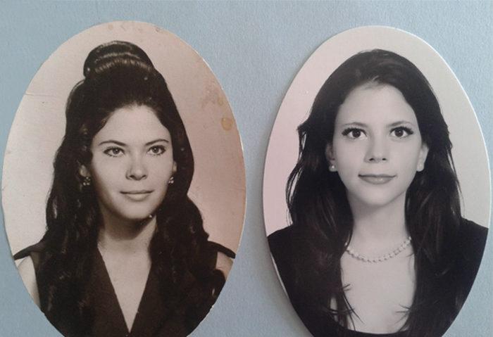 figli-genitori-identici-somiglianza-29