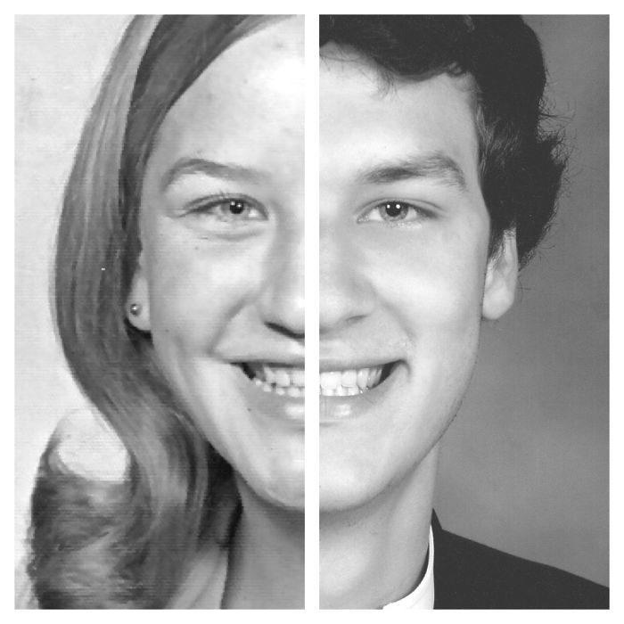 figli-genitori-identici-somiglianza-30